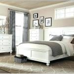 Cindy Crawford Sheets Bedroom Set Bed Furniture Tc Sheet Sets Ideas Between The Split King At Jcp Sateen Sale Bedding Jcpenney Pillows Apppie Org