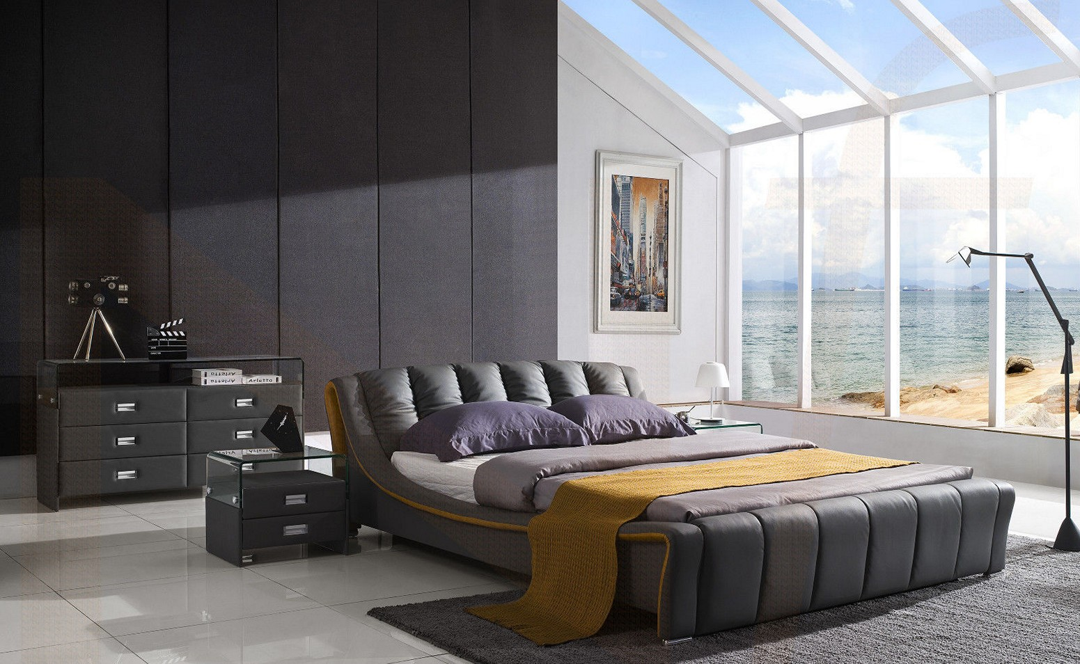 Amazing Of Cool Bedroom Ideas For Small Rooms Water Bedrooms Really Crazy Galaxy That Are And Fun Underwater Designs World S Coolest Ever Apppie Org