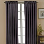 Curtains Blinds Bedroom Curtain Shading Blackout Curtain Home Hotel Window Decorate Solid Drapes Home Furniture Diy Bellafit Com Br