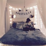Cute Chairs For Teenage Bedrooms Bedroom Ideas Simple Fluffy Teenagers Cool Gaming Desk Teen Girls Saucer Chair Deep Dorm Apppie Org