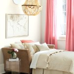 Calm Coral Bedroom Curtains Bedrooms Sets Trend Tone Drapes For Atmosphere Ideas And White Colored Painted Gray Blue Target Ruffle Pink Grey Apppie Org