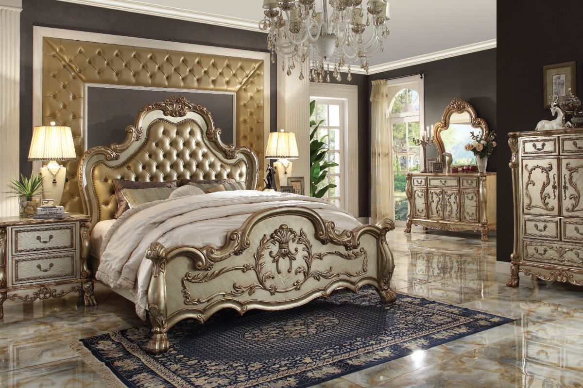 bedroom childrens furniture sets inexpensive elegant ideas queen king ashley discontinued modern white traditional rustic living room apppie org
