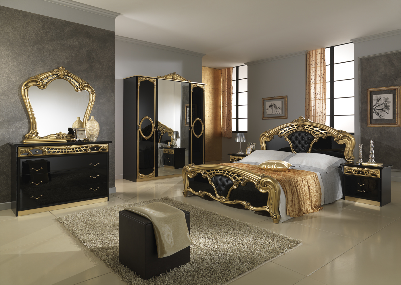 wonderful black and gold bedroom ideas atmosphere life movie it s a clip art enjoy happy day george bailey meme apppie org