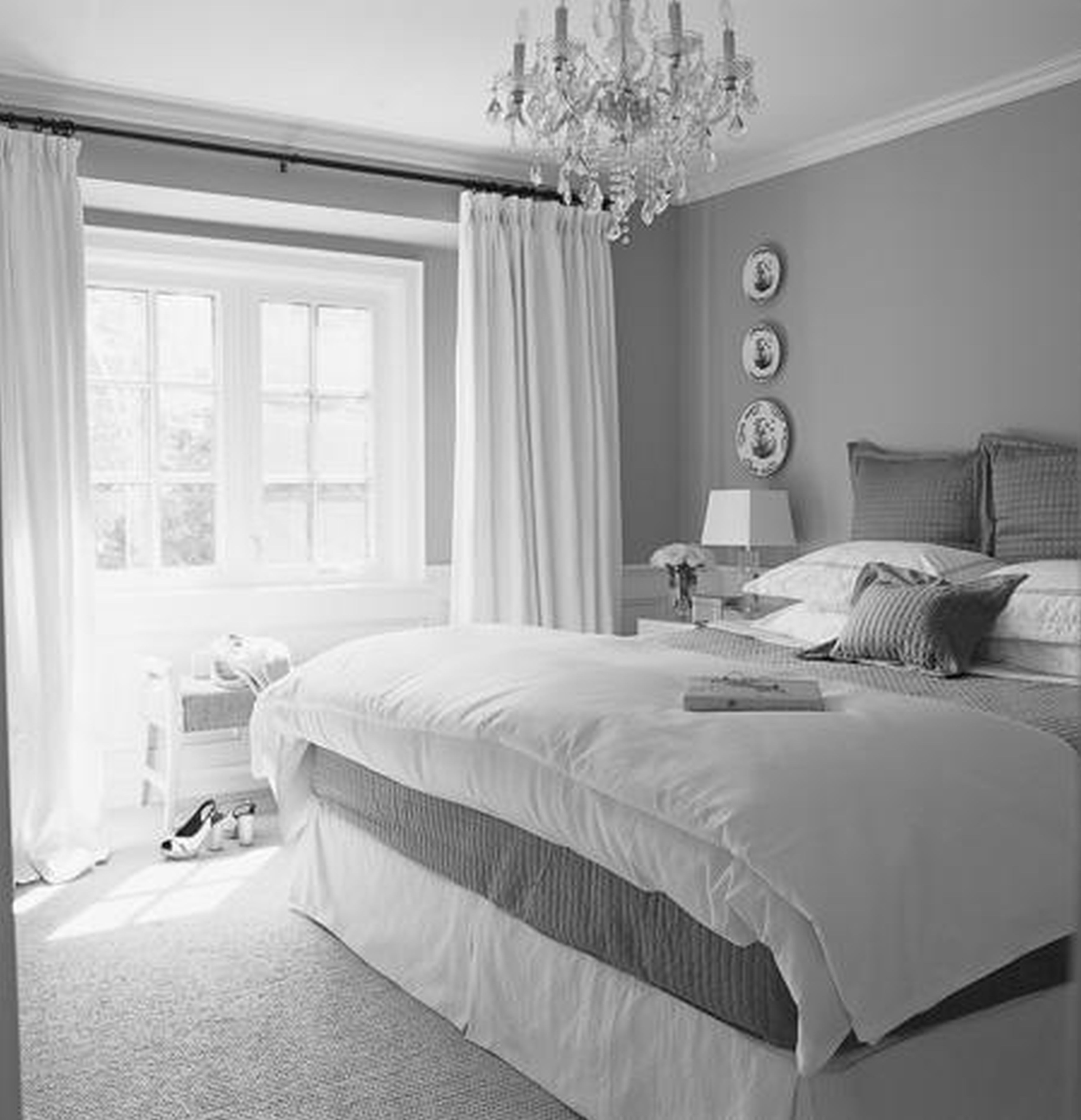 Best Grey Bedroom Ideas And Designs Atmosphere Bedrooms Master Themed Black White Colors Bedding Design Paint Pink By Color Page 59 Apppie Org