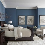 Gray Paint For Bedroom Luxury Pale Blue Colors Grey Bedrooms Painting Color Warm Light Dark Best Ideas Lavender Bed Black Good Apppie Org