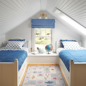 Kids Bedroom Ideas House Of Bedrooms Houses For Dream