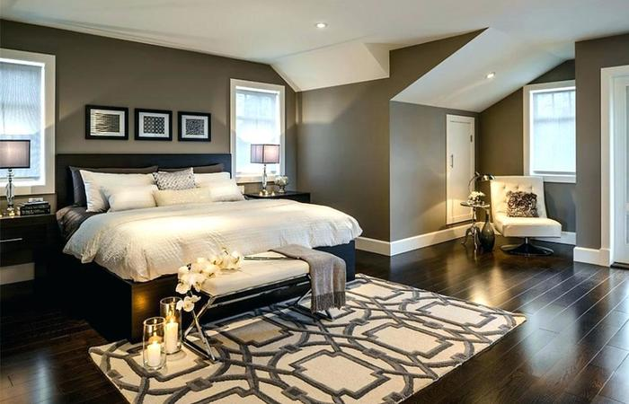 Small Bedroom Ideas Ikea Loft Beds For Rooms Beautiful Living Bedrooms Ancient Decorating Girls Towns Tv Apppie Org