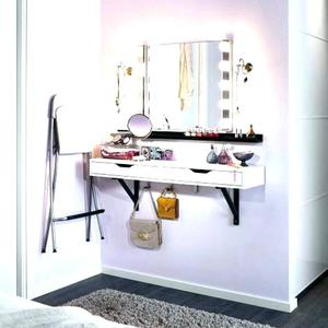 Ikea Bedroom Ideas Best Decor On Small Rooms Elegant For Bedrooms Girls Teen Teenage Girl Malm Storage Bathroom Apppie Org