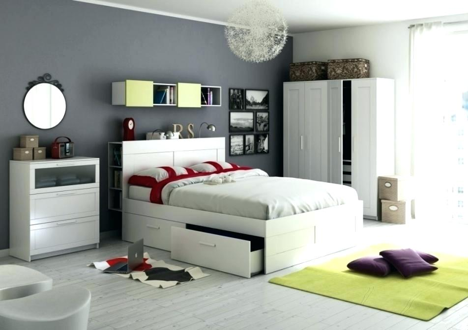 king bedroom sets ikea white furniture ideas at costco master size malm set with storage apppie org