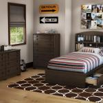 Double Bedroom Sets Raya Kids Furniture Ideas King Queen Ashley Discontinued Modern White Traditional Rustic Living Room Apppie Org