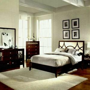 Bedroom Queen Sets Ikea Elegant Size King Atmosphere Ideas