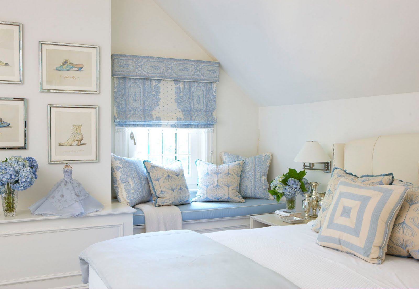Light Teal Bedroom Accessories Home Design Ideas Blue Master Lighting And Gray Bedding Decor Room Decorating Black Apppie Org