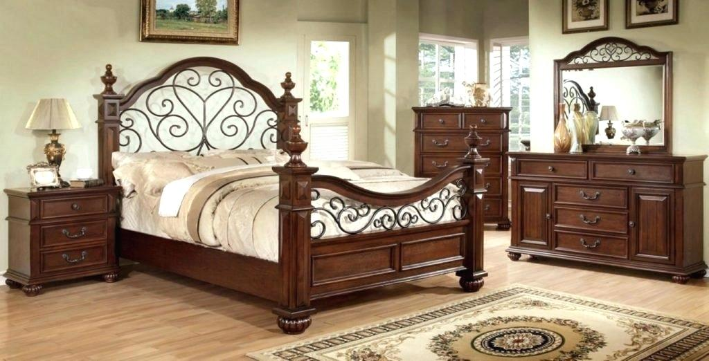 iron bedroom sets design 2 metal atmosphere ideas and wood furniture contemporary full size set for teens cottage apppie org