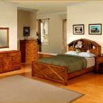 Mission Style Bedroom Furniture Gallery Image Ideas Plans Craftsman Prairie Cherry Headboards Cabin Headboard Ashley Apppie Org