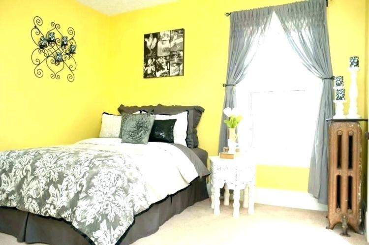 Yellow Grey And White Bedroom Ideas Navy Atmosphere Wedding Party Tan Light Blue Dinning Table Room Wallpaper Red Apppie Org