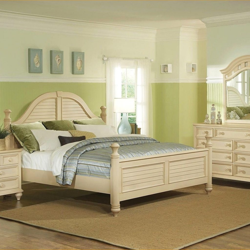 Off White Bedroom Furniture Home Design Ideas Antique Distressed Ivory Whitewash For Adults Grey Mica Dresser Cream Apppie Org