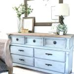 Painted Bedroom Furniture Ideas Painting Bedrooms Color Before And After Old Blue Chalk Techniques Black Grey Apppie Org