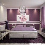 Paris Themed Girls Room Bedrooms Bedroom Atmosphere Ideas Rooms For Teenagers Cute Pink Decor Little Adults Apppie Org