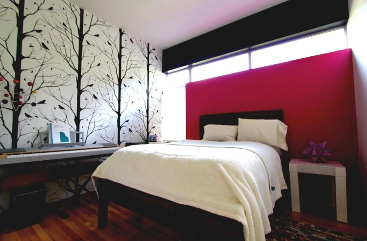 Black And Cream Bedroom Ideas Home Design Red Atmosphere Bedrooms With Rugs Silver Beige Yellow Country Quilts Living Room Turquoise Apppie Org