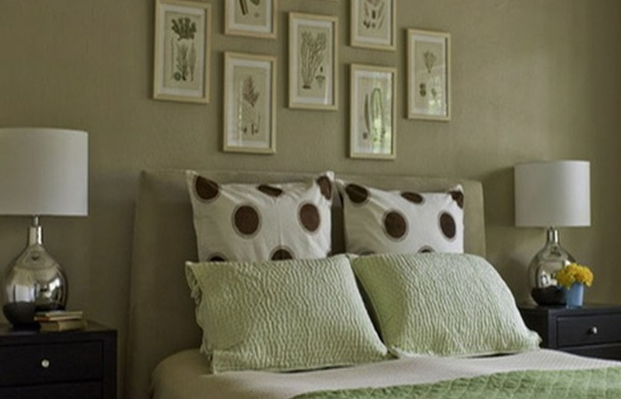 Sage Green Master Bedroom Ideas Savaeorg Helena Source Atmosphere Tan Cream Pale Mint Teal Wall Paint Decor White Brown Olive By Color Black Page 76 Apppie Org