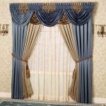Elegant Valances Window Treatments Swag Curtains For Bedroom Atmosphere Ideas Designer Valance Types Of Unique Treatment Unusual And Curtain Custom Swags Apppie Org