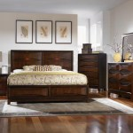 Discontinued Bedroom Collections Wiring Thomasville Furniture Ideas Ashley Sets Pulaski Oak Queen Apppie Org