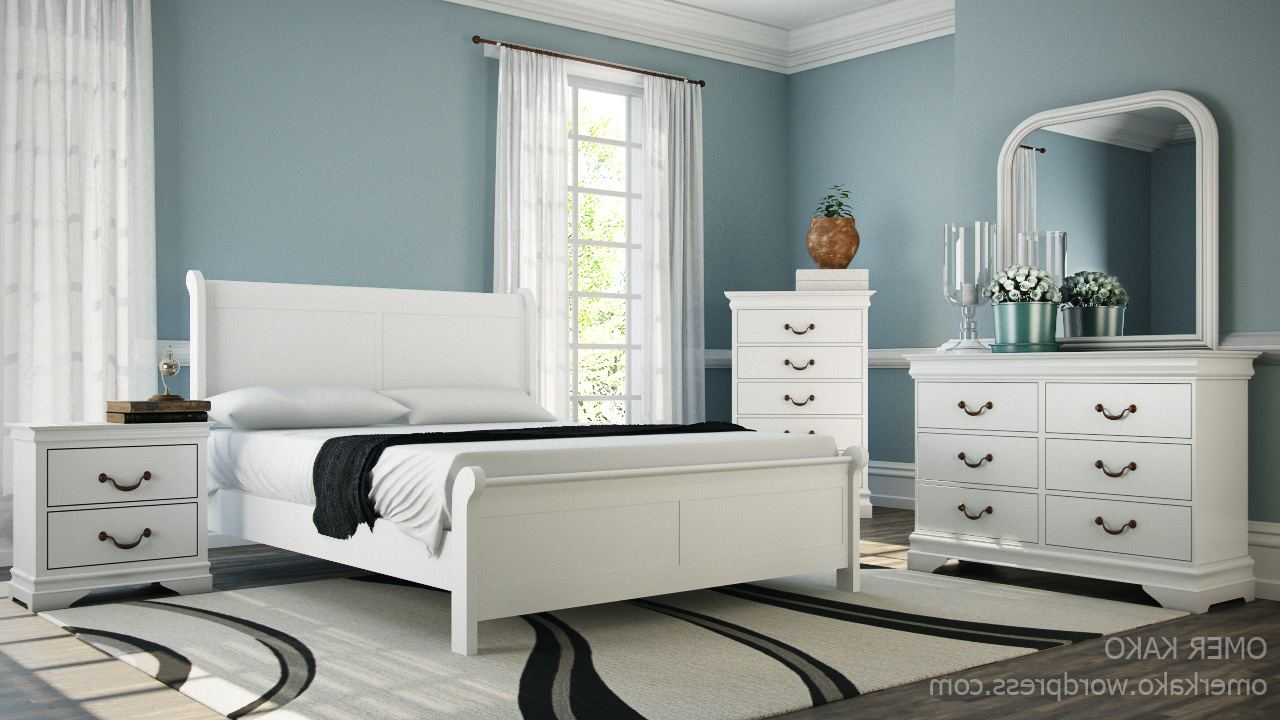 for queen king off platform clearance full white wayfair gardner whitewash bedroom furniture ideas beds prince princess and clip art crowns drawings shirts apppie org