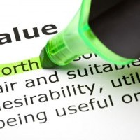 Asset Valuation - What is my Property Worth?