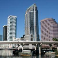 TAMPA, Florida Real Estate Market