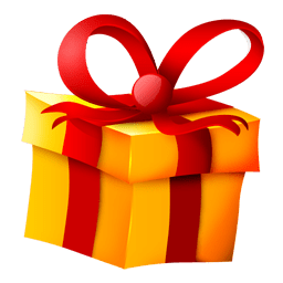 cadeau-jaune_tatice