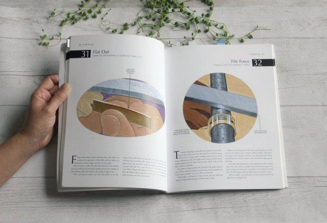 Mes meilleurs livres de bijouterie à retrouver sur www.apprendre-la-bijouterie.com