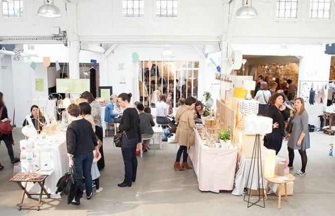 Pour ou contre participer à des marchés de créateurs - on fait la balance sur www.apprendre-la-bijouterie.com