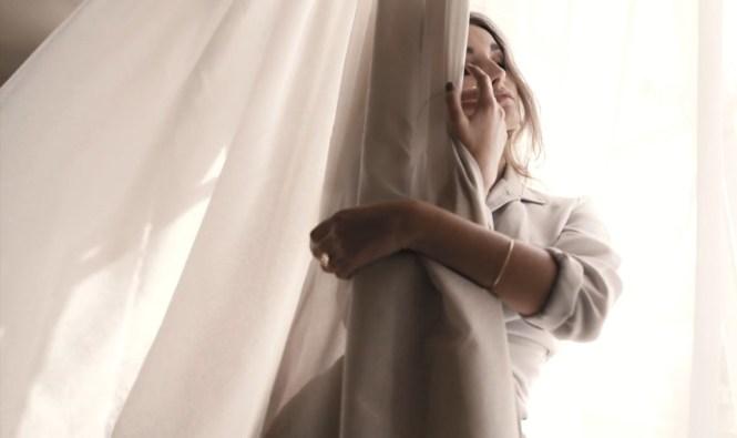 Maï Maï Bijoux - un exemple de vidéo appliquée à la création de bijoux sur www.apprendre-la-bijouterie.com