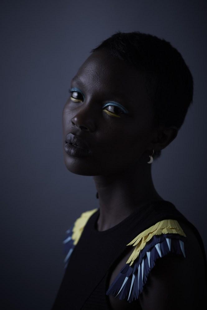 Collaborer avec des écoles de photographie de design ou de stylisme