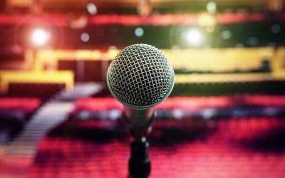 #3 Comment vaincre sa timidité et oser parler en public ?