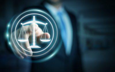 #7 Comment bien utiliser les lois universelles de la gestion du temps