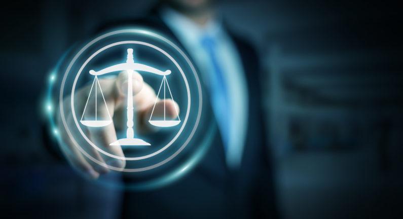 Les lois universelles de la gestion du temps