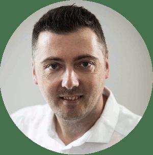Philippe_apprendre-le-management