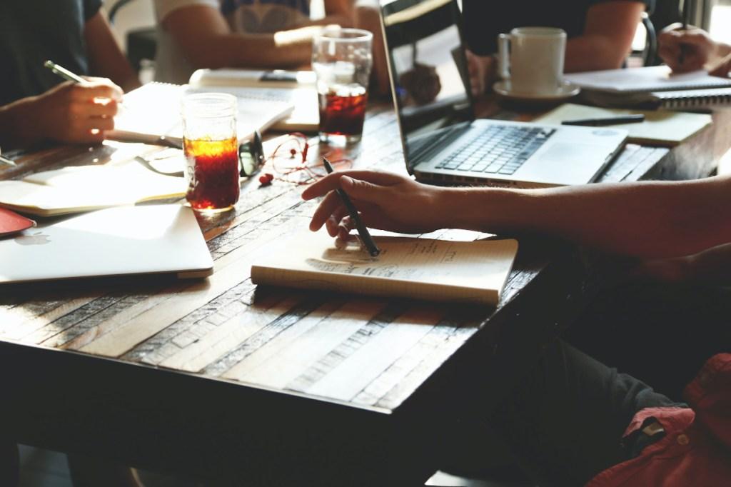 Evenement interblogueurs : les 3 ressources qui t ont permis de t initier au SEO