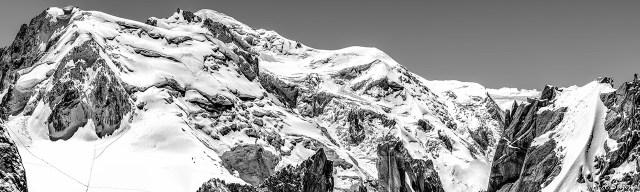 Mont-Blanc_noir&blanc