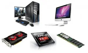 quelle configuration informatique pour le montage video