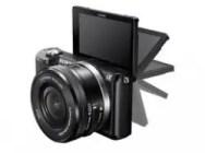 appareil vidéo - hybride