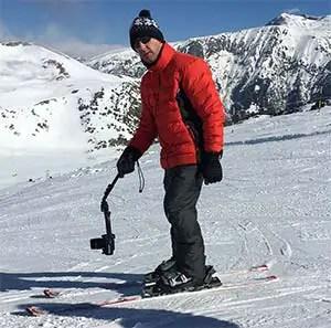 filmer-au-ski-gimbal-maison