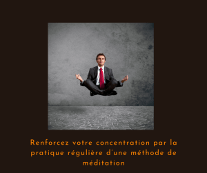 méditation-favorise-concentration
