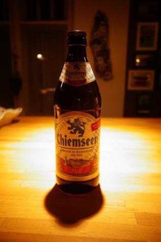 biere bavaroise