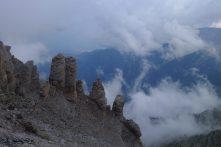 Mont Mitykas