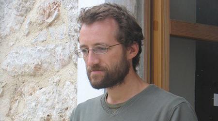 Sebastiano Gatto