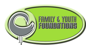 Family Youth Foundations - 3D logo-Small