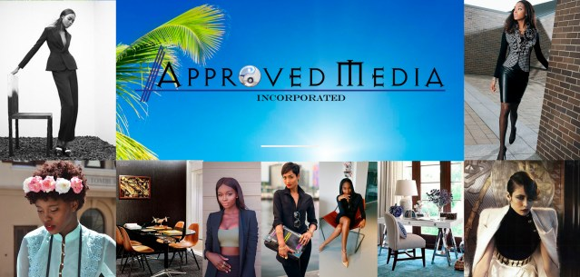 Approved Media Inc. - Cover Photo - Chris A Stevens - Photography - 7 Cities - Hampton Roads - Event Photography - Wedding Photography - Modeling Agency