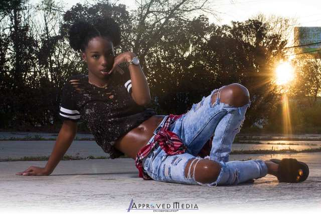 Approved Media Inc. - Aurum Key - Chris A Stevens - Photography - 7 Cities - Hampton Roads - Event Photography - Wedding Photography - Modeling Agency - Best In Newport News - Best Photographer